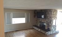 living room fp