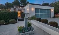 5 Packet Rd Rancho Palos-large-074-63-MRPVHR0074-1500x1000-72dpi