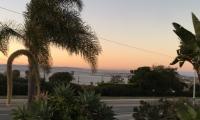 view sunset 1