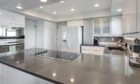 kitchen more